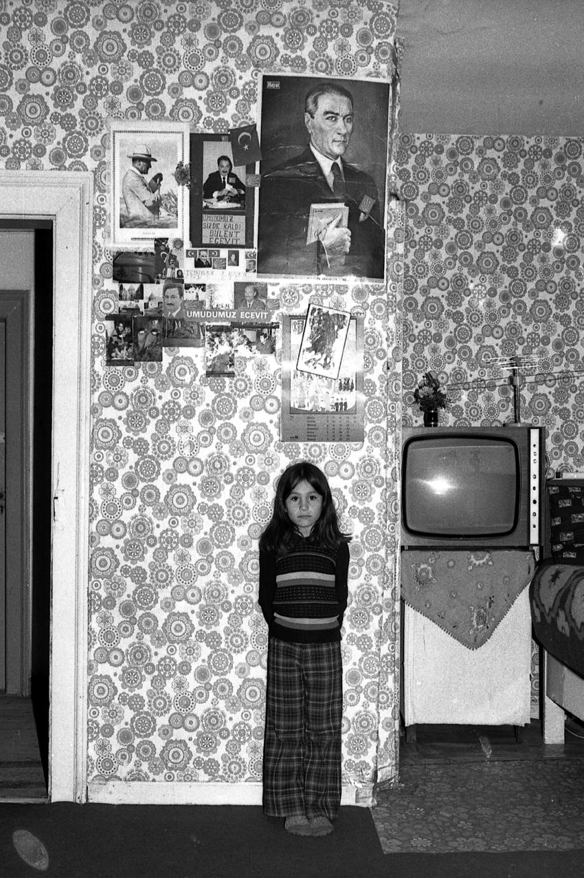 """""""Erleben"""" 1978"""