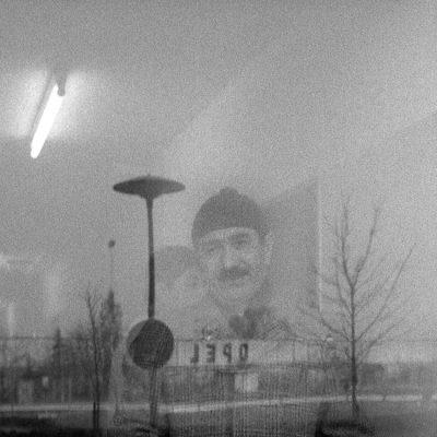 12-1977-In-Gedanken