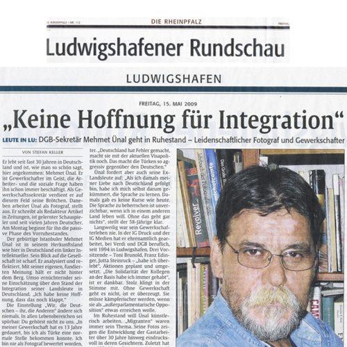 LU-Rundschau-14-05-2009
